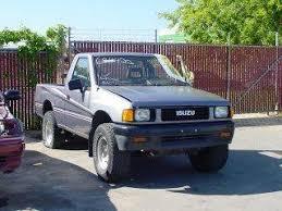 1990 isuzu pickup parts vehiclepad 1995 isuzu pickup parts 1990 isuzu pickup truck 4x4 parted out