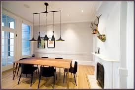 16 Lampe Esstisch Modern Frisch Lqaffcom