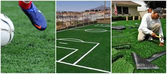 artificial turf yard. Brilliant Yard Artificial Grass For Sports With Turf Yard