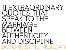 11 Extraordinary Quotes That Speak To The Marriage Between