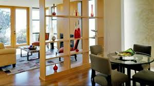 Small Picture Decor of Bedroom Divider Ideas on Home Decor Ideas with Studio
