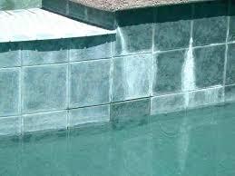 waterline pool tile ideas pool waterline tile ideas waterline pool tile ideas pool waterline tile ideas