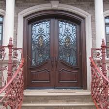 front double doorsSpectacular Front Double Doors Gorgeous Entry Double Door Designs