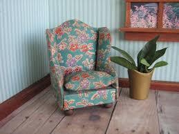 miniature dollhouse furniture. vintage miniature dollhouse furniture by kage thetoybox o