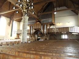 Afbeeldingsresultaat voor oude kerk katwijk
