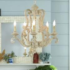 candle chandelier pendant candle chandelier diy