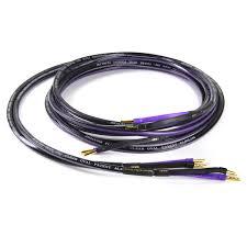 <b>Analysis</b>-<b>Plus</b> Clear Oval, купить <b>кабель акустический готовый</b> ...