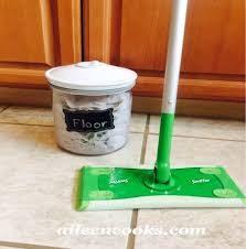 diy swiffer mop pads these homemade pads are a great natural cleaning solution and are