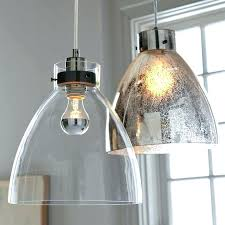 outdoor light globes replacement outdoor light replacement glass pendant light shades replacement glass shades for ceiling