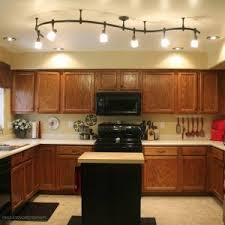 low ceiling lighting ideas. the 25 best low ceiling lighting ideas on pinterest lights for ceilings and light fixtures d