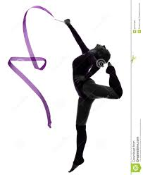 vault gymnastics silhouette 631x667 clipart silhouette free 1062x1300 ribbon clipart explore12 silhouette