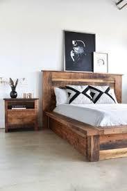 pinterest platform bed. Exellent Platform Reclaimed Wood Platform Bed By Wwmake On Etsy Httpswwwetsy On Pinterest