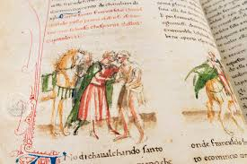 Image result for franciscan writings