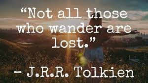 Quotes By Famous Authors Fascinating 48 Best Travel Quotes To Fuel Your Wanderlust Inspire You To