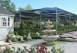 garden center nj. Blackburn Growers \u0026 Garden Center Sells Quality Amish Sheds And Buildings Nj N