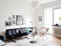 Mid Century Modern Living Room Mid Century Modern Living Room Coco Lapine Designcoco Lapine Design