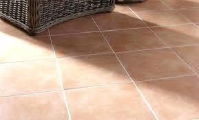 cheap ceramic floor tile. Ceramic Terracotta Floor Tiles Cheap Style Tile