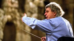 Jul 02, 2021 · the greek composer mikis theodorakis in 2000. Ky2jcut9b Hqmm