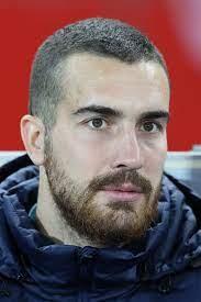 Harun Tekin (futbolcu) - Vikipedi