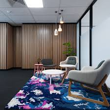 office interiors melbourne. Office Fit Out Interiors Melbourne