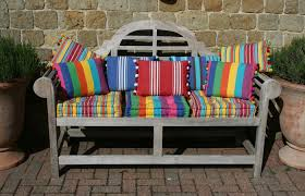 modern patio and furniture medium size ornamental garden furniture waterproof cushions for outdoor designs diy bench