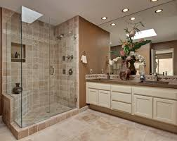 Decorate Country Bathrooms photogiraffeme