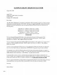 Inspirational Appointment Letter Format For Chief Operating Officer ...