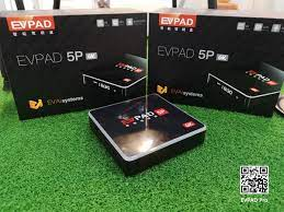 EVPAD Official Store on Twitter: