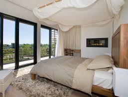 home office designers tips. Interior Design Company - Affordable Designer Office Ideas Home Designers Tips E
