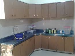 kitchen sink air gap installation archives altart us