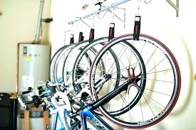 ideas for hanging bikes in garage bike storage garage ideas for hanging bikes in creative o a ideas for hanging bikes in garage garage bicycle storage