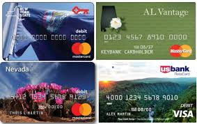 Maybe you would like to learn more about one of these? Unemployment Debit Card Guide Unemploymentpua Com