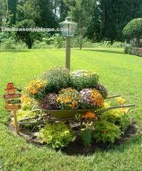 s_fall-wheelbarrow