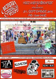Kommend von köln stadteinwärts über die vorgebirgstrasse: Herthastrassenfest Startseite Facebook