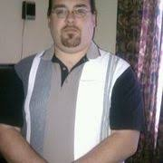 Aaron Bielert Facebook, Twitter & MySpace on PeekYou