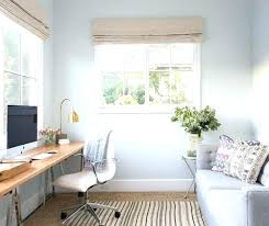 home office spare bedroom ideas. Home Office In Bedroom Spare A Guest Room That Doubles As Small Ideas O