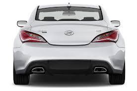2015 hyundai genesis logo. rear view 2015 hyundai genesis logo