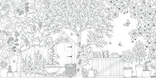 Coloring Book Pages Free Coloring Colouring Book Coloring Books Free