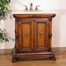 Legion Bathroom Vanity Legion Furniture P5511 03a Bathroom Vanity Solid Wood