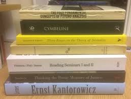 books received lacan shakespeare freud nietzsche bambach and books received lacan shakespeare freud nietzsche bambach and kantorowicz progressive geographies