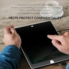Karbonn A37 Privacy Plus Screen ...