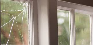 home windows repair and replacement