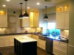 kitchen lighting fixture ideas. Wonderful Kitchen Lights Over Table Medium Size Of Light Fixtures Ideas Breakfast Bar Unique Island Lighting Images Fixture N