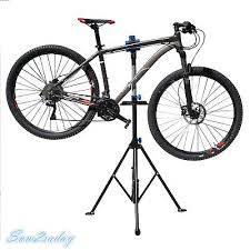 Cycle Display Stand BIKE repair stand Bicycle display stand Electric bike £100100 99