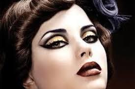vine 40s makeup tutorial mugeek vidalondon retro 50s makeup tutorial