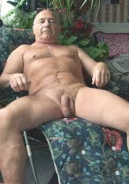 Old men penis masturbate blogs