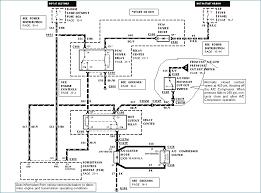 2008 lincoln town car wiring diagram wiring diagram host 2008 lincoln wiring diagram wiring diagrams active 2008 lincoln town car wiring diagram 2008 lincoln town car wiring diagram