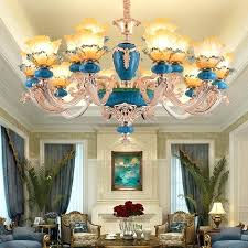 lighting for dining rooms. Lighting Dining Room Chandeliers Retro Lustre Crystal Led Resin Living Pendant Chandelier Lights Progress For Rooms G