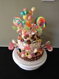 Sweetie Cake Cakes To Die For In 2019 Sweetie Birthday