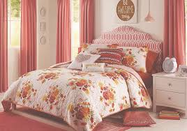 Pink Camo Bedroom Decor Kids Rooms Walmartcom